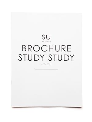 suBROCHURE02