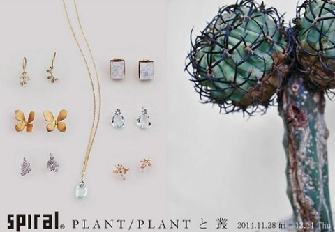 2014.11.Spairal-WEB