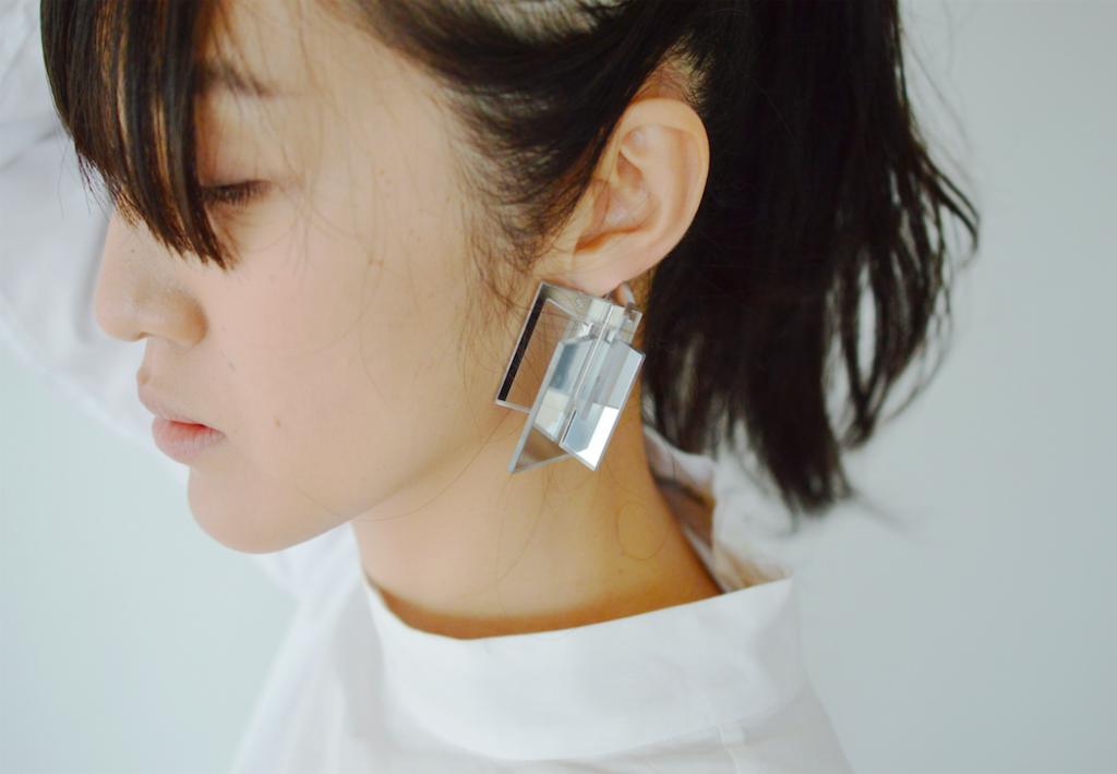 earring(mirror_Lsize)