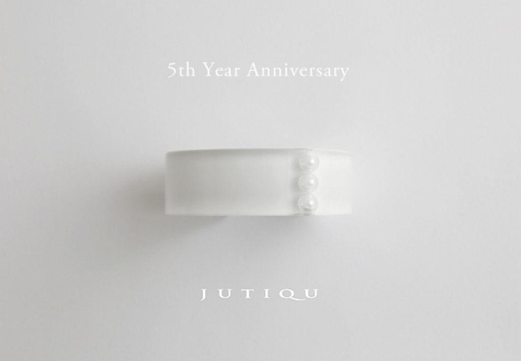JUTIQU_JJ_event掲載