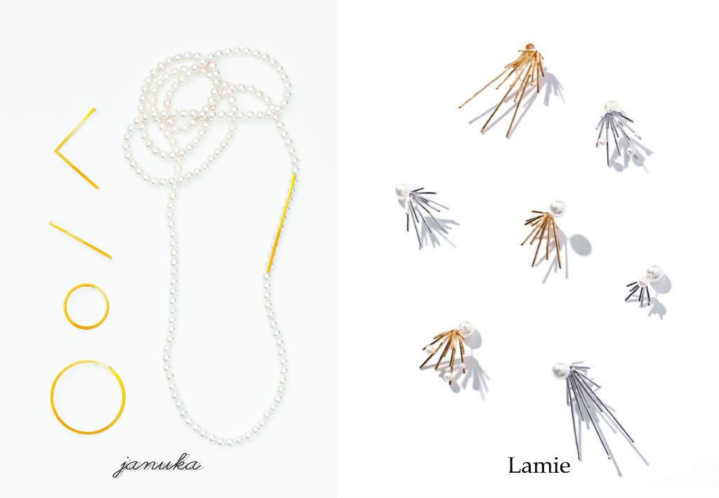 image_januka&lamie
