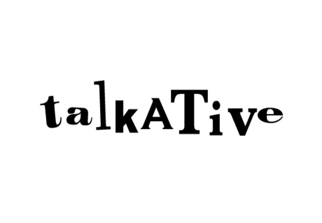 talkative_1125