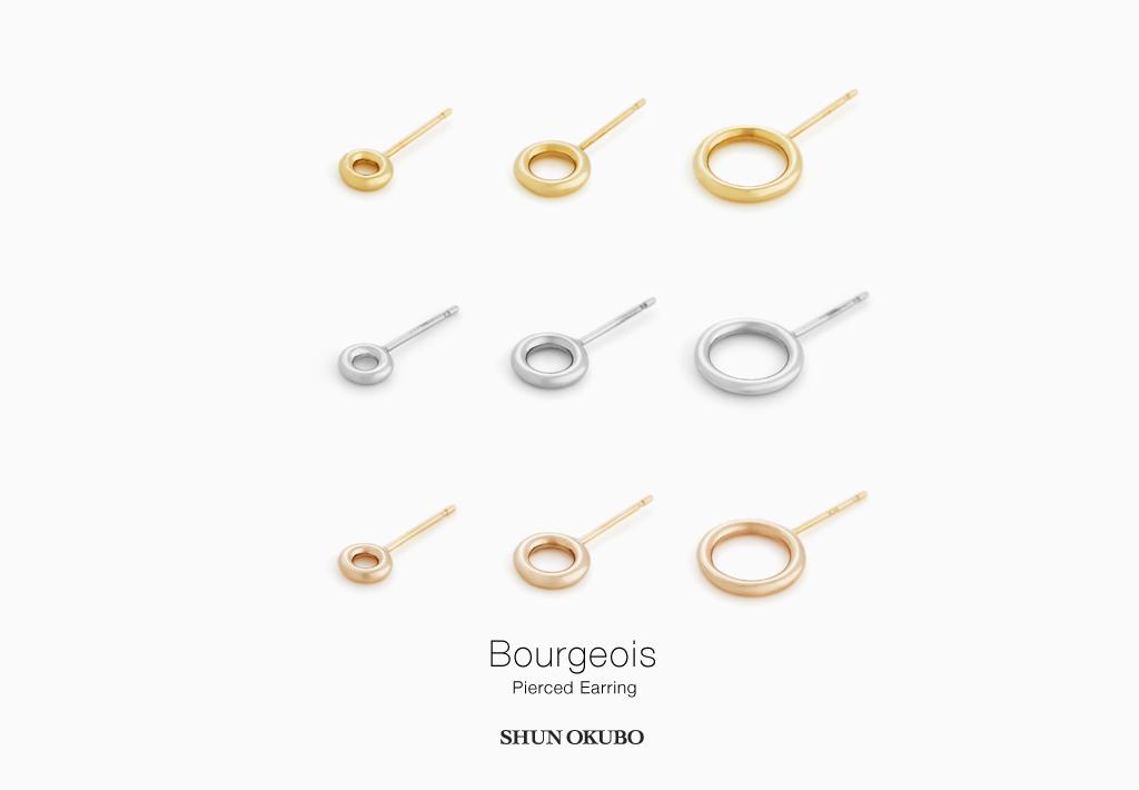 BOURGEOIS_2