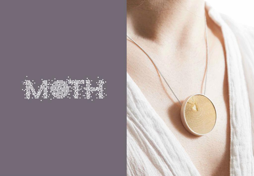 moth_ddww_studiobycolor-1