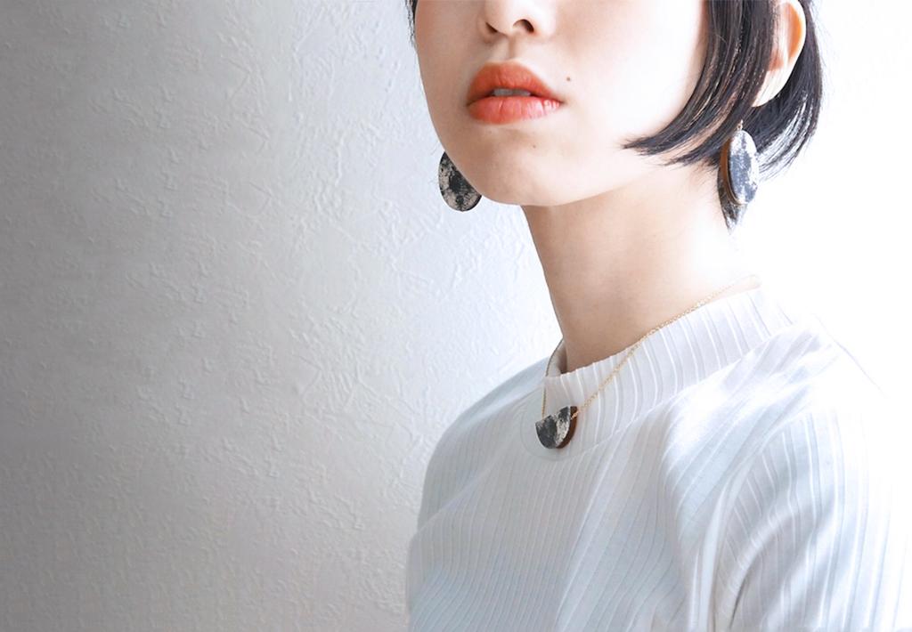 KINARIYA_ikebukuroparco2